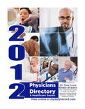 Physicians Guide 2012