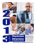 Physicians Guide 2013