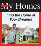 My Home real estate listings